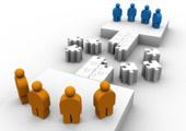 Пример решения: Эффективный возврат проблемных банковских кредитов с помощью CRM-технологий